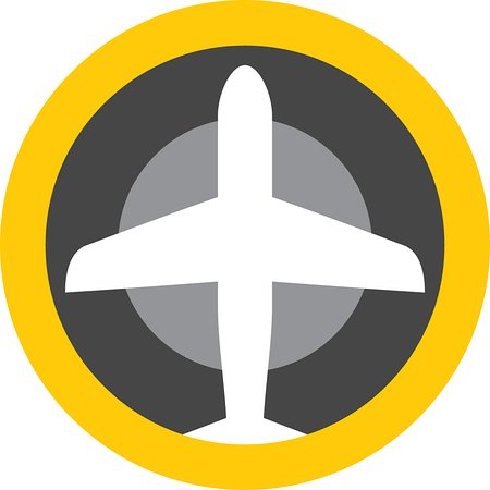 Onward Travel Solutions Ltd (Cheddar) - 2018 All You Need ...