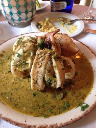 Candouni Restaurant: photo3.jpg