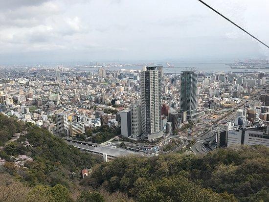 Kobe Nunobiki Herb Garden: photo2.jpg