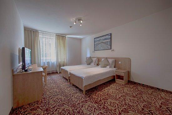 Interior - Picture of Hotel Kuznia Napoleonska, Paprotnia - Tripadvisor