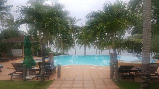 Anda White Beach Resort: photo1.jpg