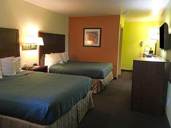 america s best inns suites 49 5 9 updated 2019 prices rh tripadvisor com