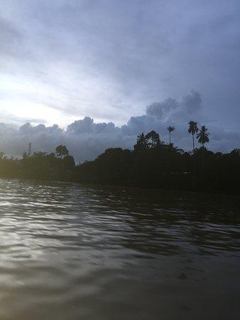 Sukau, Maleisië: photo7.jpg