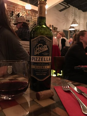Edwards, Colorado: Great wine values and expert recommendations