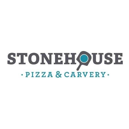 Wythall, UK: Stonehouse
