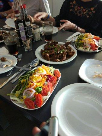 il-Barri Restaurant: IMG-20170413-WA0016_large.jpg
