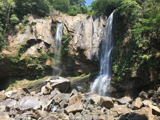 Dominical, Costa Rica: photo3.jpg