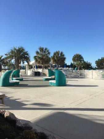 Blockade Runner Beach Resort: photo0.jpg