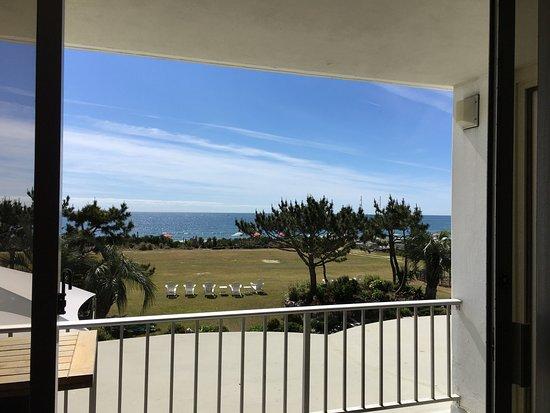 Blockade Runner Beach Resort: photo2.jpg