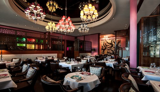 india club restaurant berlin mitte restaurant reviews phone number photos tripadvisor. Black Bedroom Furniture Sets. Home Design Ideas