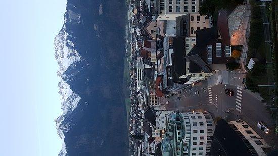 Bludenz, Austria: IMG-20170330-WA0004_large.jpg