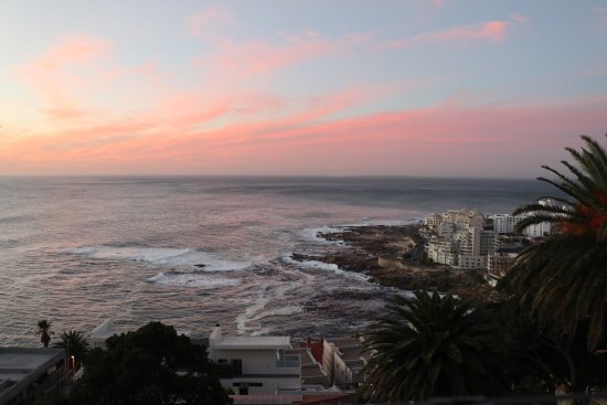 Bantry Bay, South Africa: photo0.jpg