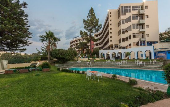 Menzeh Zalagh Hotel Updated 2018 Reviews Price Comparison Fes Morocco Tripadvisor