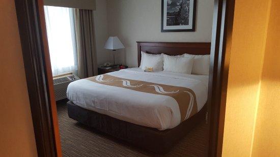 Quality Inn & Suites Εικόνα