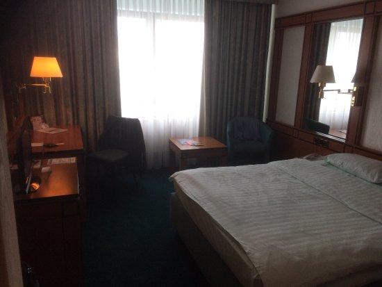 Amadeus Hotel: photo4.jpg
