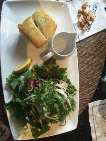Bacchus Restaurant & Lounge: photo0.jpg
