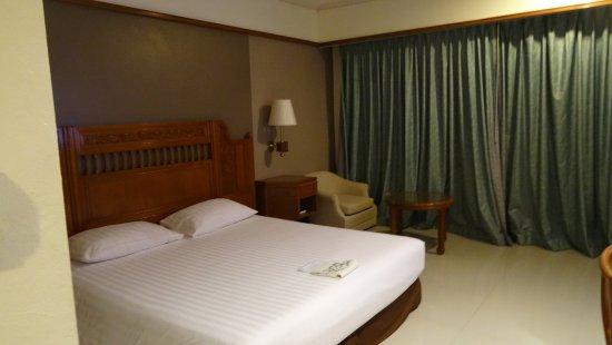 Loei Palace Hotel Εικόνα