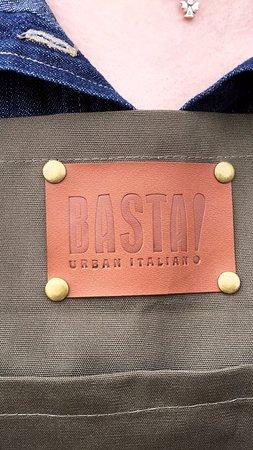 Falun, Zweden: Logo