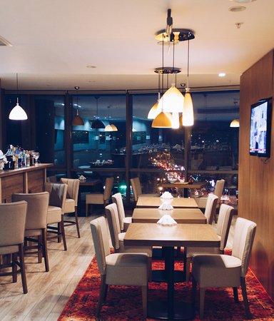 Staybridge Suites Baku 2017 Room Prices Deals Reviews