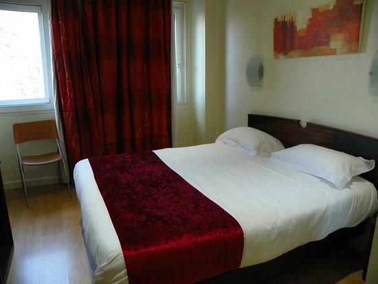 Hôtel Icare-billede