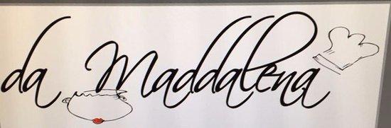 Da Maddalena