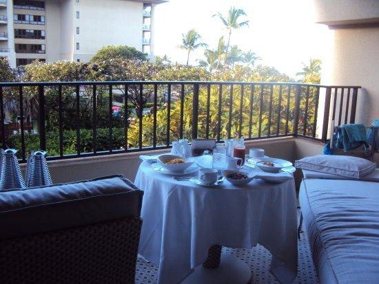 Four Seasons Resort Maui at Wailea Photo