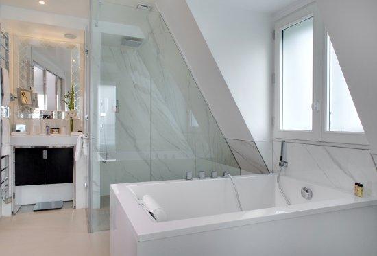 la villa haussmann updated 2017 hotel reviews price comparison paris france tripadvisor. Black Bedroom Furniture Sets. Home Design Ideas