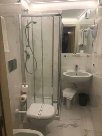 Hotel La Residenza: photo0.jpg