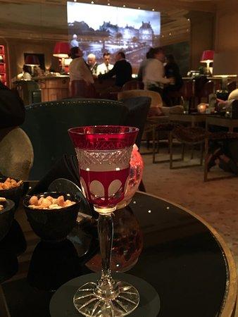Le Bar du Bristol : photo0.jpg