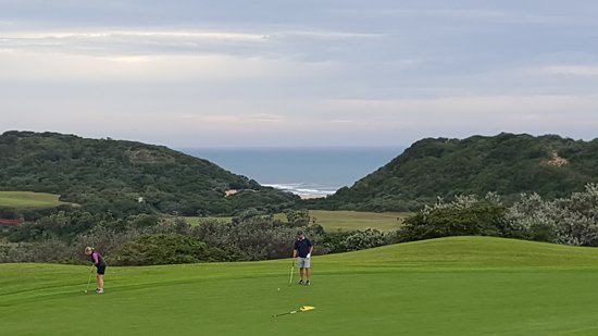 Fish River Sun Golf Course: 20170413_084844_001_large.jpg