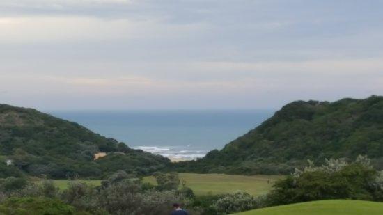 Fish River Sun Golf Course: 20170413_084839_large.jpg