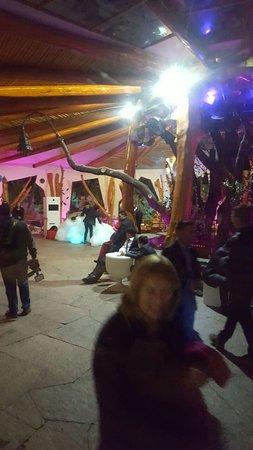 Casa Bosque: IMG-20170408-WA0022_large.jpg