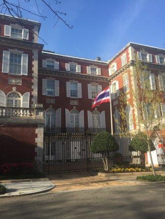 Embassy Row: photo3.jpg