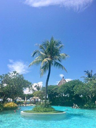 Grand Mirage Resort: photo9.jpg