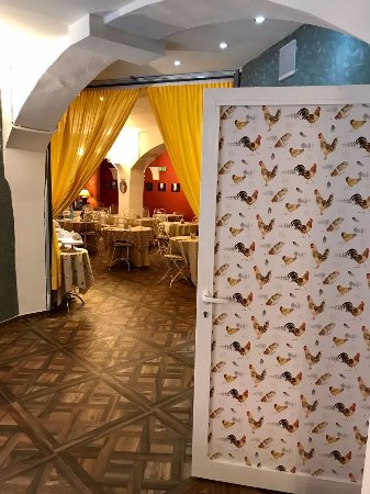 Hotel Guercino Bologna Tripadvisor