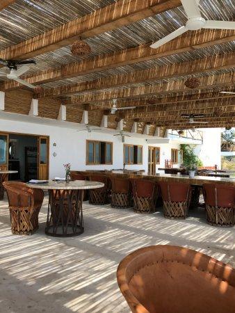 San Juan Cosala, Mexico: La Vita Bella