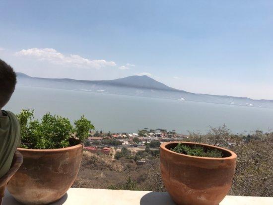 San Juan Cosala, Messico: La Vita Bella