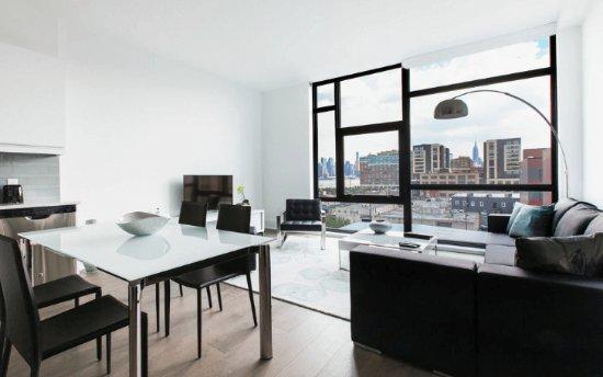 Dharma Home Suites Hoboken At Novia Updated 2018 Hotel