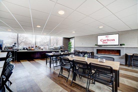 Carlton Inn Midway 104 ̶1̶2̶6̶ Excellent Updated