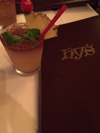Hy's Steak House - Waikiki: photo0.jpg