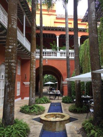 Casa Pestagua Hotel Boutique, Spa : photo3.jpg