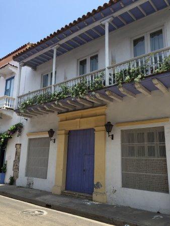 Casa Pestagua Hotel Boutique, Spa: photo7.jpg