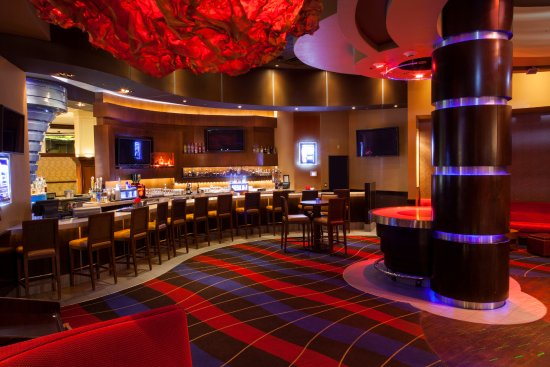 Silver Legacy Resort and Casino Φωτογραφία