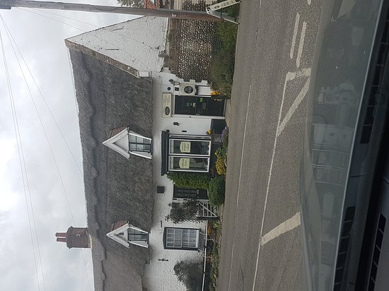 Ludham, UK: 20170413_165403_large.jpg