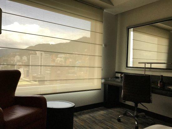 Hilton Bogota: photo2.jpg
