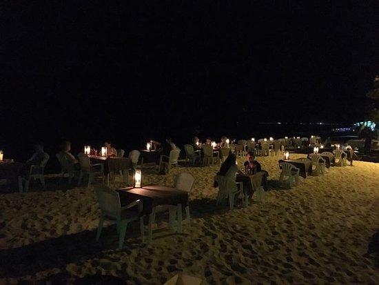 Sun Tan Beach Hotel : photo1.jpg