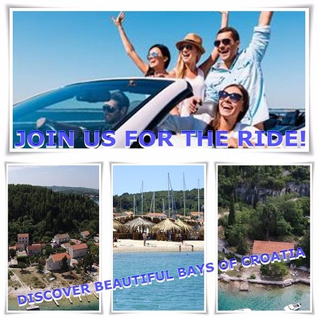 Dubrovnik Rent A Car Avis