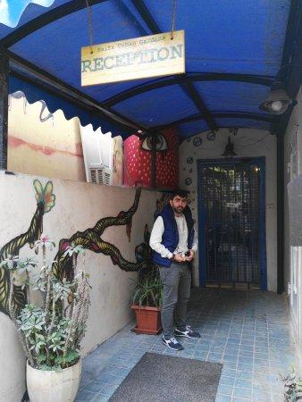 Saifi Urban Gardens: IMG_20170331_111310_large.jpg