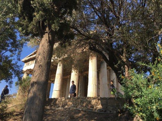 Glyfada, Grecia: photo1.jpg