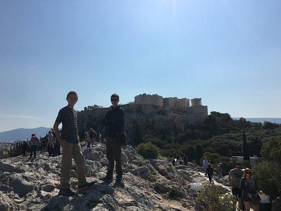 Glyfada, Grecia: photo3.jpg